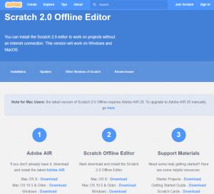 scratch_download_Setup